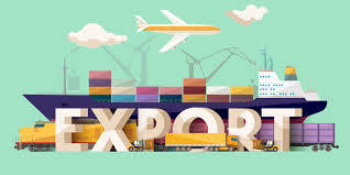 EXPORT CHALLENGES AND KEYS TO SUCCEED IN EXPORT BUSINESS